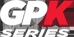 GPK Series